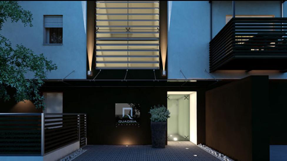 Residence Quadria